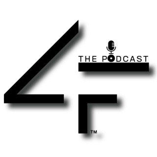4Front® The Podcast