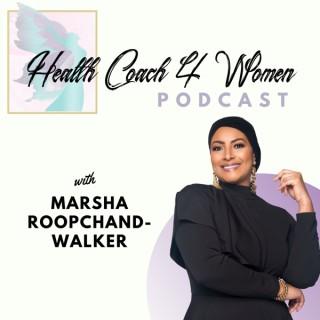 Health Coach 4 Women