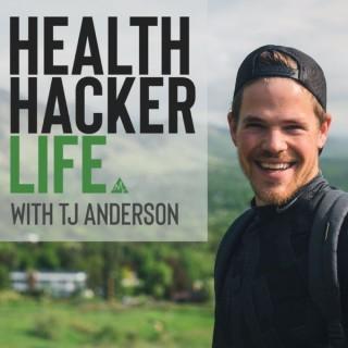 Health Hacker Life