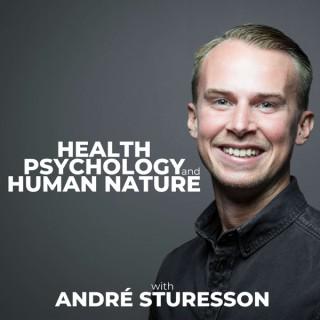 Health Psychology and Human Nature