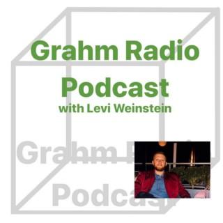 Grahm Radio Podcast