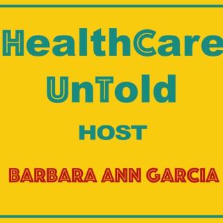 HealthCare UnTold