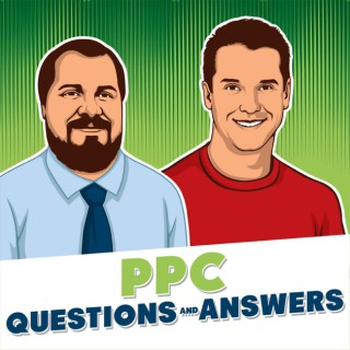 PPC Questions And Answers | Ask Us Your Google Ads (AdWords) Questions!