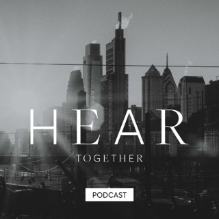 HearTOGETHER Podcast