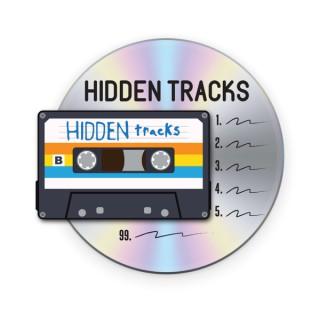 HiddenTracks