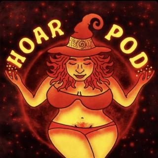 Hoar Pod