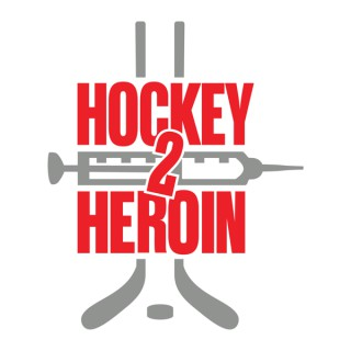 Hockey 2 Hell and Back, The Road 2 Recovery