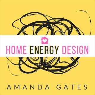 Home | Energy | Design