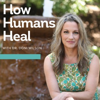 How Humans Heal