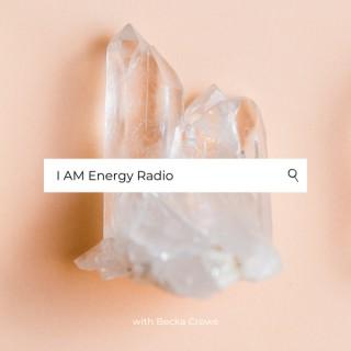 I AM Energy Radio