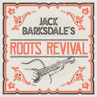 Jack Barksdale's Roots Revival