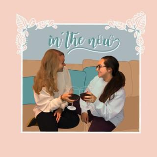 InTheNow Podcast