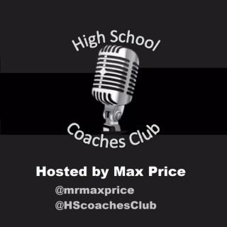 High School Coaches Club