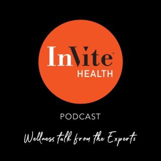 Invite Health Podcast