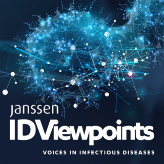 Janssen IDViewpoints