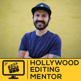 Hollywood Editing Mentor