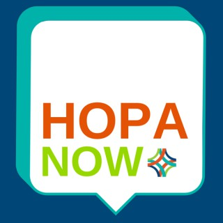 HOPA Now