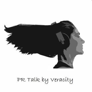 PR Talk