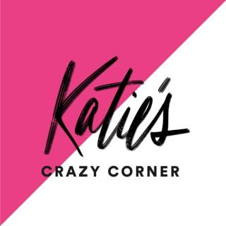 Katie's Crazy Corner