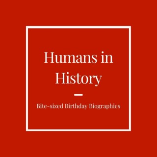 Humans in History