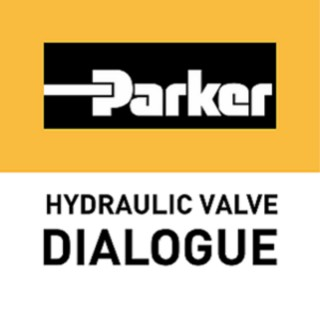 Hydraulic Valve Dialogue