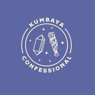 Kumbaya Confessional