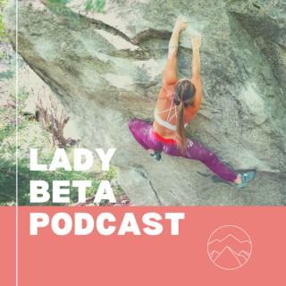 Lady Beta