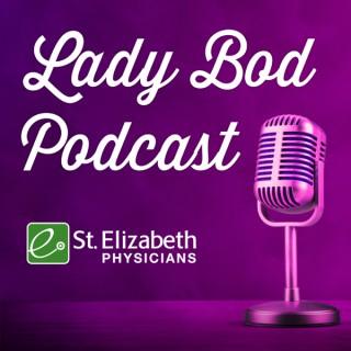 Lady Bod Podcast