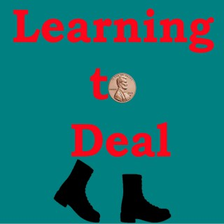 Learning to Deal