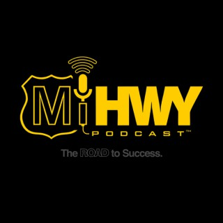 MI HWY: The Road to Success