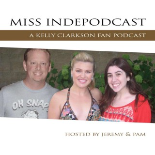 Miss Indepodcast