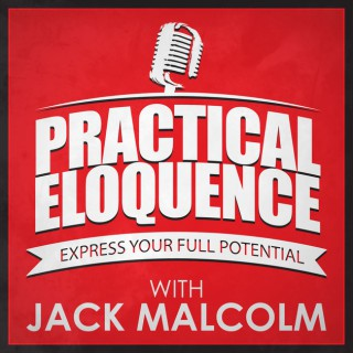 Practical Eloquence podcast
