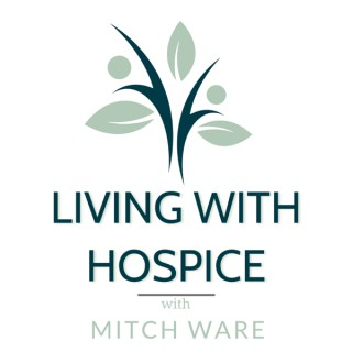 Living With Hospice