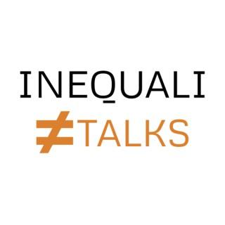 InequaliTalks