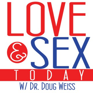 Love and Sex Today