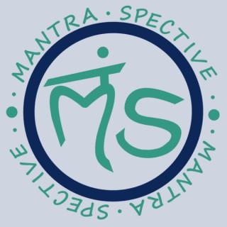 MantraSpective
