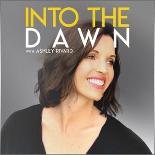 Into The Dawn
