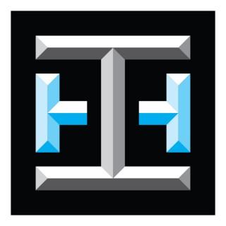Ironhorse Podcast