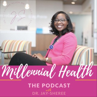 Millennial Health