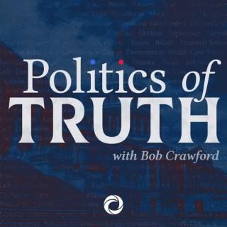 Politics of Truth