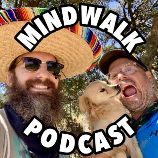 MindWalk Podcast
