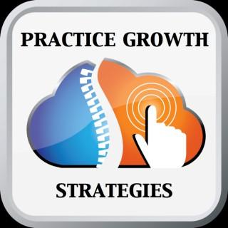 Practice Growth Strategies