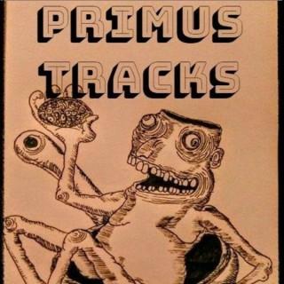Primus Tracks