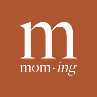Moming