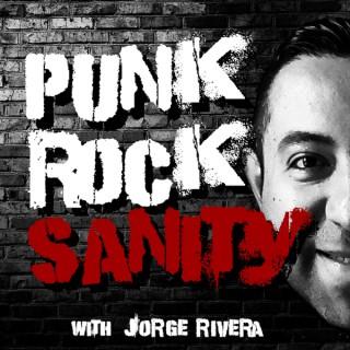 Punk Rock Sanity