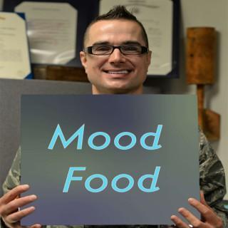 Mood Food Podcast
