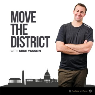 Move the District
