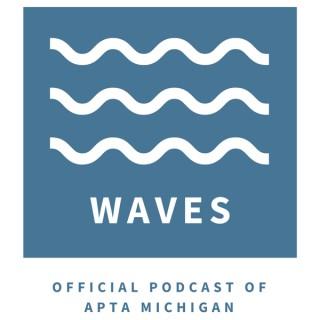 MPTA Waves