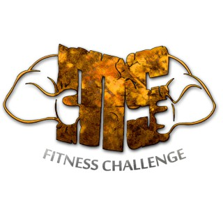 MS Fitness Challenge Podcast