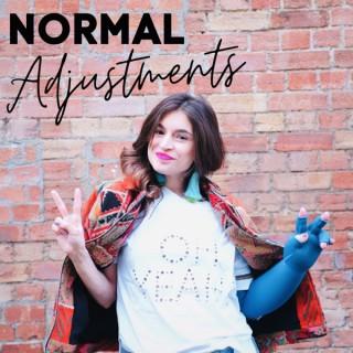 Normal Adjustments